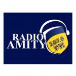 COMMUNITY RADIO PARTNER