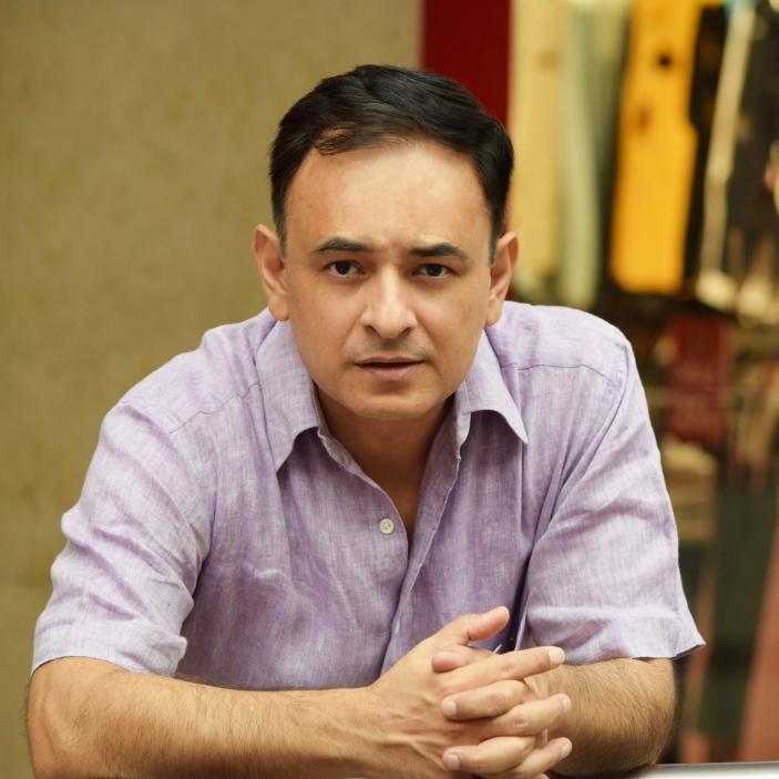 Kulpreet Yadav latest