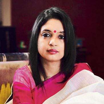 edit-Sadhavi-Khosla